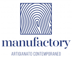 Manufactory Design brand